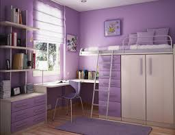 Purple Wall Decor For Bedrooms 20 Cool Teenage Room Wall Decor Ideas Chloeelan