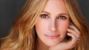 Connection and vulnerability explored through music and i hope secret sessions 2.0 involves you all! Homecoming Drama Series W Julia Roberts Gets Amazon 2 Season Pickup Deadline
