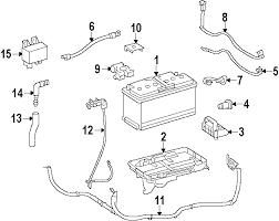 parts com® mercedes benz sprinter 3500 wiring harness oem parts 2012 mercedes benz sprinter 3500 base v6 3 0 liter diesel wiring harness