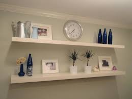 white wall shelf unit floating shelves how to mount floating shelves floating shelves white wall mounted