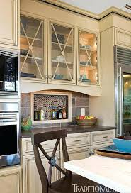 kitchen cabinets glass doors unfinished kitchen cabinet doors glass inserts