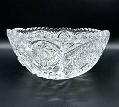 Extra Large Decorative Bowls Large Glass Decorative Bowls Large Glass Decorative Bowls Large 39