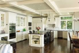 Open Floor Plan Kitchen Design Tag For Open Floorplan Kitchen Design Ideas Nanilumi