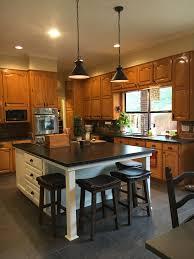 Honey Oak Cabinets Fresh Wooden Kitchen Cabinets Fresh Updated
