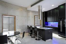 Modern Kitchen Furniture Sets Small Kitchen Table Set Small Ikea Table With Two Chairs Laid For