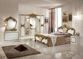 Italian bedroom furniture Ivory Italian Bedroom Furniture Bedroom Furniture Suites Pertaining To Designs Italian Bedroom Furniture Sets Uk Sweet Revenge Italian Bedroom Furniture Sweetrevengesugarco