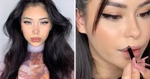 this controversial beauty trend in the