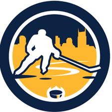 Dozens dead in KHL plane crash; 3 with Nashville Predators ties ...