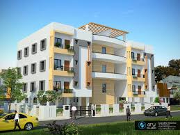 Stunning Apartment Exterior Design Ideas Ideas Best Home - Interior exterior designs