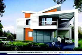 Architect Design Ideas Pleasing Home Design And Architecture D - Chief architect home designer review