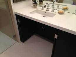 wheelchair accessible bathroom sinks. Accessible Handicap Shower Contemporary-bathroom Wheelchair Bathroom Sinks A