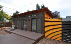 Prefab Guest Houses Modular Home Additions Studio Shed Amazing Alternative Home Designs Remodelling