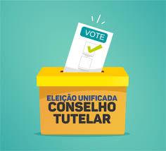 Saiba onde votar na Eleição dos Conselheiros Tutelares 2019