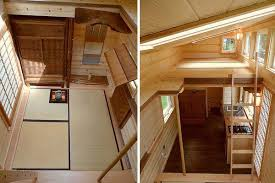 Small Picture 134 Sq Ft Japanese Tiny Tea House Built Under 34500 Small