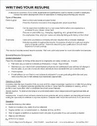 Career Change Resume Sample Impressive Career Change Resume Templates Colbroco