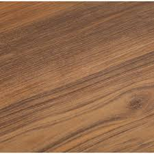 trafficmaster barnwood 6 in x 36 in luxury vinyl plank flooring 24 sq ft case
