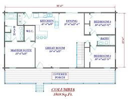 small log cabin floor plans. Valuable Design Log Cabin Homes House Plans 5 17 Best Ideas About Floor On Pinterest Small U