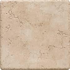 del conca rialto beige thru porcelain floor and wall tile common 6