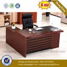 l shape furniture. interesting furniture 24m luxury office furniture mdf l shape desk hx5116 for