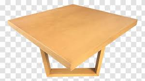 coffee tables bedside furniture oak