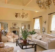 Home Interior Design Bedroom 1 Elegant Living Room Interior