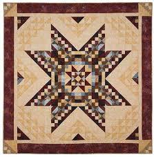 Lace Star Quilt Pattern | Keepsake Quilting &  Adamdwight.com