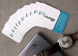 Photography Business Cards 5 Ways To Make Yours Stand Out