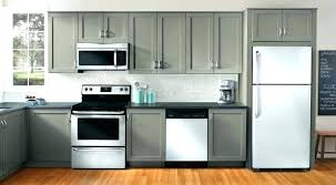 home depot lg microwave home depot double wall oven double oven cabinet home depot large size home depot lg microwave