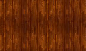 Wood floor tiles texture Bedroom Tile Modern Concept Floor Tile Texture Floor Texture Wood Texture Dark Wood Floor Texture Downhomeinfo Modern Floor Tile Texture Seamless Texture Irregular Stone Floor