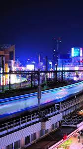 🥇 Japan tokyo cityscapes wallpaper ...
