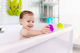 baby bath tub newborn beautiful what are the best toys for infants