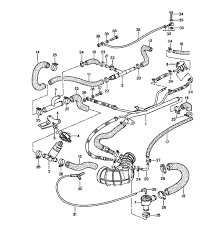 volvo wiring diagram xc70 on volvo images free download wiring Volvo Wiring Diagram volvo wiring diagram xc70 13 wiring diagram 2010 volvo xc70 volvo 1995 radio wiring diagram volvo wiring diagrams volvo