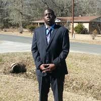 "70+ ""Reginald Fields"" profiles | LinkedIn"