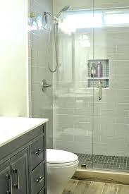 window inside shower bathroom window in shower ideas selected jewels inside bathroom window in shower ideas