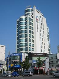 google main office location. Nampodong 6-Ga, Jung-Gu, Busan (Google Maps) Google Main Office Location