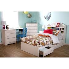 white teenage bedroom furniture. Bedroom Furniture White With 13. Interior: Teen Storage Bed Elegant Clever Closet Combo Makes Room For And Sleep 6sqft Inside Teenage