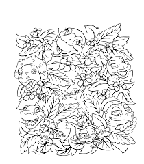 Small Picture Land Before Time Book Coloring Pages Printable Pictures Of