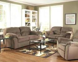 brown couch living room colors with light leather wall color area rug for dark red and black cou