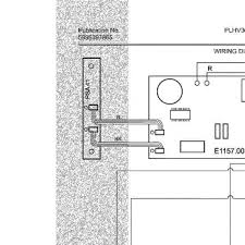 parts for electrolux plhv36w7cc wiring diagram parts electrolux range hood
