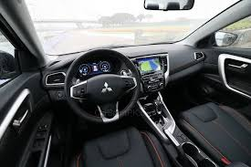 2018 mitsubishi grand lancer price in pakistan. delighful price grand lancer is powered by 18 liter sohc mivec that produces 140hp mated  to an improved jatco cvt with simulated 8 speeds this transmission smooth and  on 2018 mitsubishi grand lancer price in pakistan