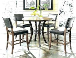 small round table and chairs small dining table set for 4 kitchen tables round and engaging