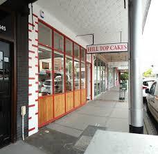 Hilltop Cake Shop, Whitehorse, Victoria(+61 3 9836 2592)