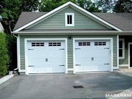 Beautiful Incridible Farmhouse Garage Doors #35673