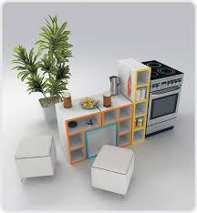 tetris furniture. Tetris Furniture Pop Out S
