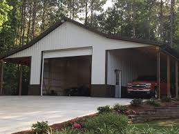 Home Is Where The Barn Is The Barn Yard U0026 Great Country GaragesBarn Garages