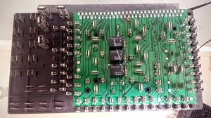ford f 250 super duty questions my gauges quit working cargurus eventually it shorted so often out me realizing it that it cooked a trace on the fuse box circuit board fortunately it was repairable a white