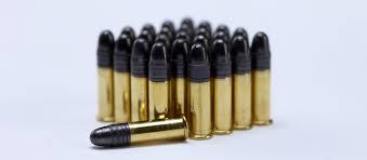Row, 250 meters 5 wall ball shots 20/14 (unbroken, 9/9 feet) row. Rimfire Ammunition For All 22 Lr Disciplines Lapua