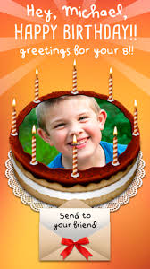 About Photo On Birthday Cake Photo Editor Google Play Version