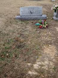 Myra Rollins Head (1914-2007) - Find A Grave Memorial