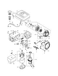 Honda gx390 parts diagram collection of wiring diagram honda gx390 parts diagram honda engine parts